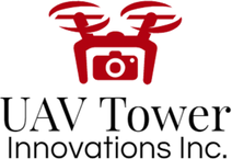 UAV Tower Innovations Inc.